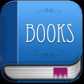 Download Ebook && PDF Reader APK for Android Kitkat