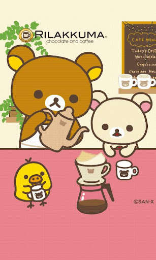 Hello Kitty with Sanrio Friends - Facebook