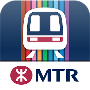 MTR Mobile For PC (Windows & MAC)