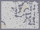 Thumbnail of the map 'Subatomic Consciousness'