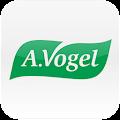 Android aplikacija A. Vogel pomaga na Android Srbija