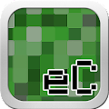 Download Explosive Creepers + Free APK for Android Kitkat