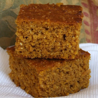 Pumpkin Molasses Bread Whole Wheat Recipes