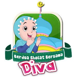 Learning Salat – With Diva