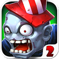 Game Zombie Diary 2: Evolution APK for Kindle