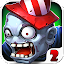 Download Zombie Diary 2: Evolution APK