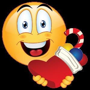 Emoji World ™ Christmas For PC / Windows 7/8/10 / Mac – Free Download