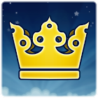 King of the Mountain icon
