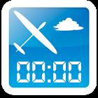 F3K Timer Pro icon