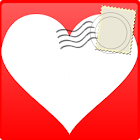 Valentine's Cards icon