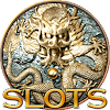 Slots Saga:Casino Slot Machine