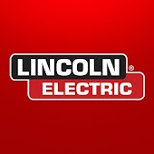 Download Full Lincoln Library 1.0.11 APK