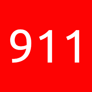 911 Help SMS PRO For PC / Windows 7/8/10 / Mac – Free Download