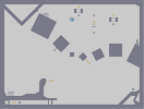 Thumbnail of the map 'Along the River Bank'