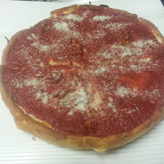 gluten free chicago deep dish