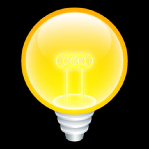 バックライトマキシマイザー 工具 App LOGO-APP試玩