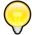Backlight Maximizer icon