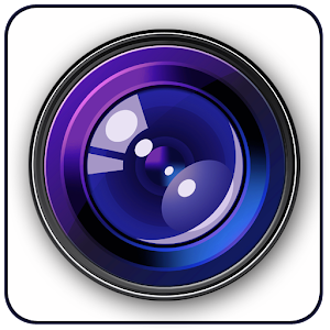 FlickFolio - Flickr Photo Gallery and Uploader For PC / Windows 7/8/10 / Mac – Free Download