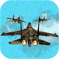 Download Aircraft Wargame 1 APK on PC