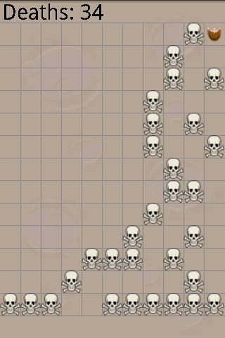 MineField RPG