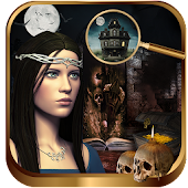 Game Adventure && Mystery Games APK for Windows Phone