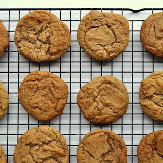 Homemade Brown Sugar Cookies Recipes