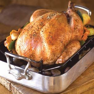 Christmas Turkey Brine Recipes
