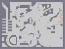 Thumbnail of the map 'DDA overload'
