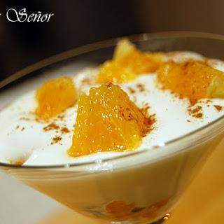 Orange Gelatin Cream Cheese Recipes