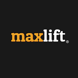 MaxLift Weight Lifting App for Android