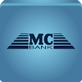 App M C Bank Mobile version 2015 APK