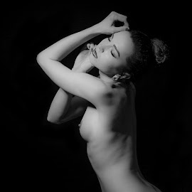My Body by Shining Star photography - Nudes & Boudoir Artistic Nude