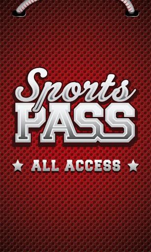 SportsPASS