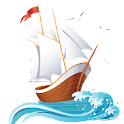 BoatMania icon