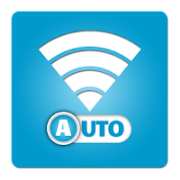 WiFi Automatic  For PC Free Download (Windows/Mac)