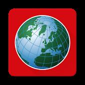 Download FOCUS Online - Nachrichten APK on PC
