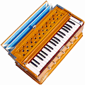 Harmonium APK for Ubuntu