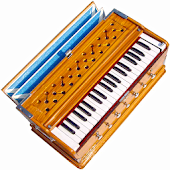 Harmonium APK for Lenovo