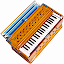 Free Download Harmonium APK for Samsung