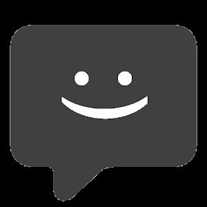 App Eraser apk for kindle fire | Download Android APK ...