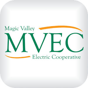 MVEC For PC / Windows 7/8/10 / Mac – Free Download