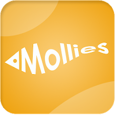 All About Mollies
