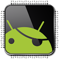 Download Root Booster APK