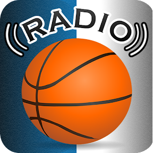College Basketball Radio For PC / Windows 7/8/10 / Mac – Free Download