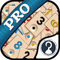 Game Okey Pro version 2015 APK