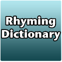 Rhyme Dictionary icon