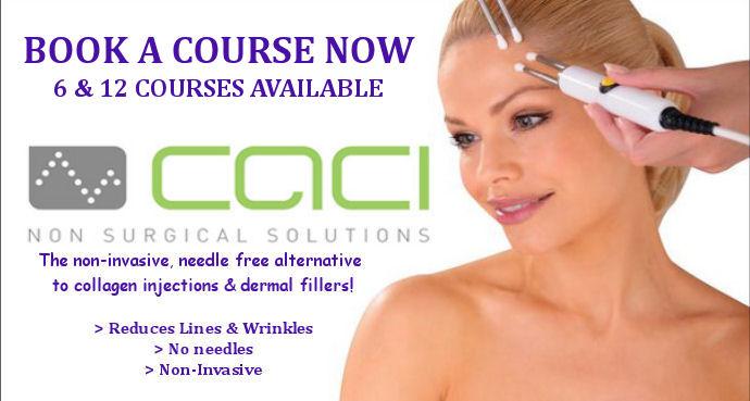 Faith Lift Cream, christmas gift set, caci, non invasive surgury, wrinkles, face lift, beauty, salon, massage, course, surbiton, tolworth, Kingston