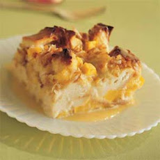 Thai-Inspired Coconut-Pandan Rice Pudding With Fresh Mango Recipes ...
