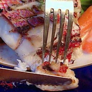 Opakapaka Fish Recipes