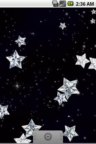 Diamond Stars Fireworks Live